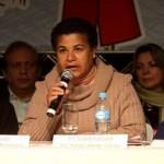 Osasco discute a Assistência Social e os Direitos da Criança e do Adolescente em Conferência Municipal