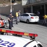 Demutran de Osasco apreende 8 táxis que operavam irregularmente na cidade