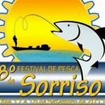 Festival de Pesca de Sorriso será realizado em setembro