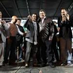 Prefeito Emidio garante moradia digna a mais 118 famílias de Osasco
