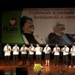 Prefeitura de Osasco encerra atividades do XVIII Fejati e IV Mostra Cultural