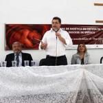 Prefeito Emidio sanciona lei que institui o Dia do Nascituro em Osasco