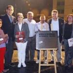 Prefeito Emidio e deputado João Paulo entregam 284 moradias no Residencial Vila Nova, Osasco