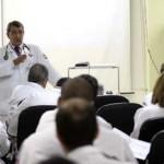 Dia do Médico é comemorado com programação especial no Hospital Municipal Central de Osasco