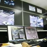 GCM de Osasco obtém acesso à Rede INFOSEG