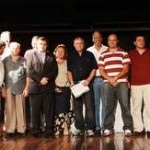 Prefeito Emidio dá posse aos delegados do Orçamento Participativo de Osasco