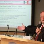 Orçamento de Osasco para 2012 está estimado em R$1,57 bilhão