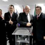 Caixa Econômica Federal inaugura Superintendência Regional em Osasco