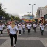 """""""Saúde com Movimento"""" inicia ano com resultados positivo em Osasco"""