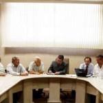 Prefeito Emidio assina novo decreto que restringe a circulação de veículos pesados em Osasco