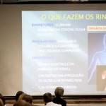 Osasco realiza III Semana de Prevenção às Doenças Renais