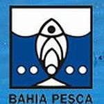 Presidente da Bahia Pesca é recebido em Brasília pelo novo ministro da Pesca e Aqüicultura