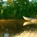 PMA de Mato Grosso do Sul registra diminuição nos casos de pesca predatória