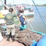 Operação Alho e Óleo continua em Santa Catarina