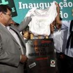 Saúde de Osasco amplia atendimento à população com a inauguração da UBS do Parque Palmares