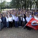 Após intervenção da Prefeitura, Mecano Fabril continua em Osasco