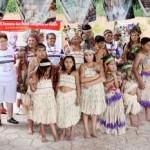 Prefeitura de Osasco realiza VI Semana dos Povos Indígenas