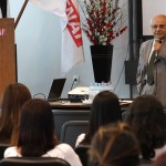 Faisal Cury participa de abertura do…