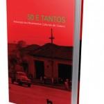 """Sarau da Educação e Cultura de Osasco promove  noite de autógrafos do livro """"50 e Tantos"""""""