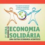 Osasco promove a 7ª Feira Regional de Economia Solidária
