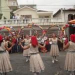 Cultura na Vila comemora 11 anos…