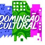 Domingão Cultural traz música, teatro…