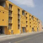 Prefeitura de Osasco realiza entrega de unidades habitacionais nos Portais