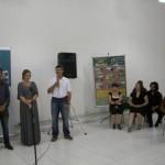 SEMA Osasco entrega Diploma Verde aos Parceiros