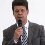 Secretaria de Saúde de Osasco intensifica combate à leptospirose