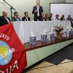Ação regional integrada é o melhor caminho para atender a população de rua, aponta seminário