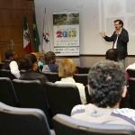 "Meio Ambiente de Osasco leva projeto ""Bairro Ecológico"" ao Centro"