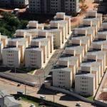 Prefeito Jorge Lapas entrega 420 apartamentos no Jardim Belmonte