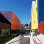 """Prefeitura retoma """"Prefeito no Bairro"""" com evento no Jardim Santo Antônio"""