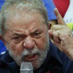 """Lula movimentará """"rede violenta"""" se não for preso, dizem os promotores"""