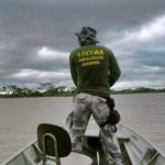 Goiás – Lei da Cota Zero será renovada por mais três anos