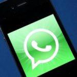 Justiça determina bloqueio do WhatsApp a partir das 14h desta segunda-feira