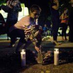 Vítimas vivem madrugada de angústia em Orlando