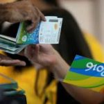 Polícia desmonta venda ilegal de ingressos da Rio 2016